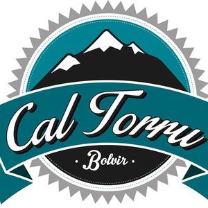 Restaurant Cal Torru